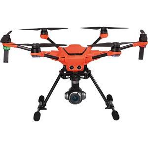 YUNH520EEU - Multicopter