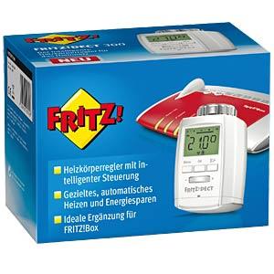 AVM FRITZ!DECT 300 AVM 20002791