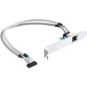 miniPCIe Adapter von Delock DELOCK 95228