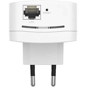 WLAN Repeater, 300 MBit/s D-LINK DAP-1330