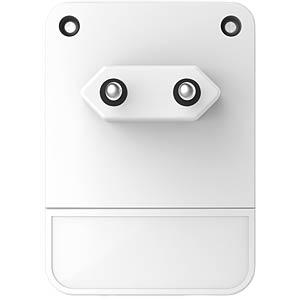 N300 MBit/s  Wi-Fi Extender/Repeater D-LINK DAP-1330