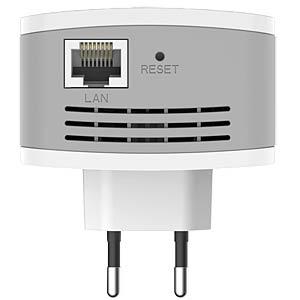 AC1200 MBit/s  Wi-Fi Extender/Repeater D-LINK DAP-1620
