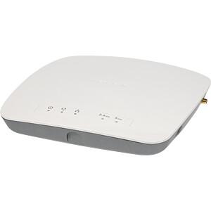 WLAN Access Point 2.4/5 GHz 1200 MBit/s NETGEAR WAC720