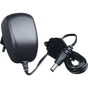 DVB-T2 Außenantenne mit LTE Filter, weiß TELESTAR 5102220