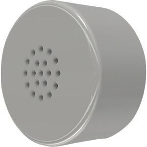 AOM-5024L-HD-R - Elektret-Kondensator-Mikrofonkapsel
