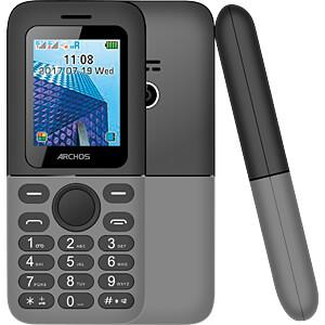 "Mobiltelefon, 4,5cm (1,77"") Display ARCHOS 503768"
