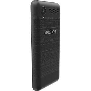 "Mobiltelefon, 7,11 cm (2,8"") Display ARCHOS 503769"