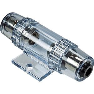 BSL 58000 - AGU Sicherungshalter