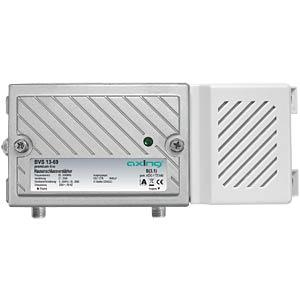 Axing HA-Verstärker AXING BVS01369