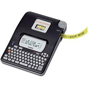 Casio Labelprinter CASIO KL-820L