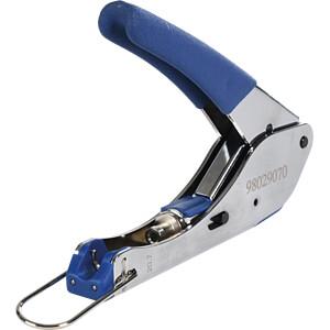 Cabelcon Pocket Tool CABELCON