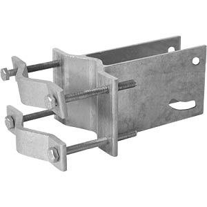 TechniSat An-Rohr-Halter für DigiDish TECHNISAT 0000/0500