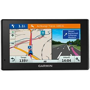 15,40 cm Navigationssystem GARMIN 010-01540-10