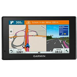 17,60 cm Navigationssystem GARMIN 010-01538-10