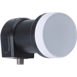 Ultra Single LNB DUR-LINE 11090