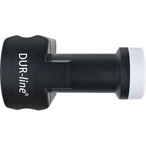 Ultra Octo LNB DUR-LINE 11094