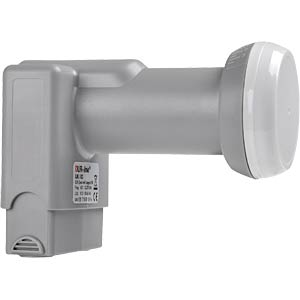 Unicable LNB for 5 subscribers, 40-mm feed DUR-LINE 24448