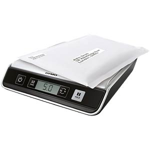 Digital USB Postal Scale DYMO S0929010
