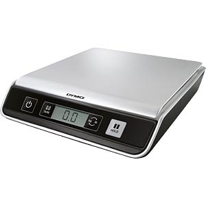 Digitale USB Briefwaage, 10 kg DYMO S0929010