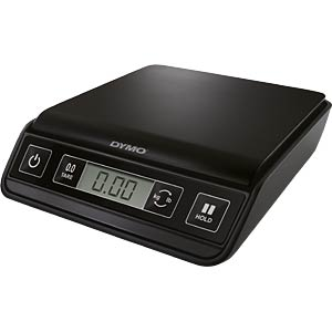 Digitale Briefwaage 1 kg DYMO S0928980