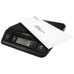 Digitale Briefwaage, 1 kg DYMO S0928980