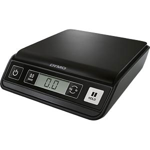 Digitale Briefwaage 2 kg DYMO S0928990