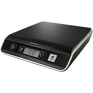 Digital USB Postal Scale DYMO S0929000