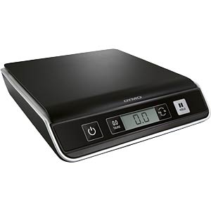 Digitale USB-Briefwaage 5 kg DYMO S0929000
