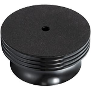 DYNAVOX 207524 - Plattenspieler-Stabilizer