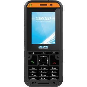 EX-HANDY 10 DZ2 - Featurephone
