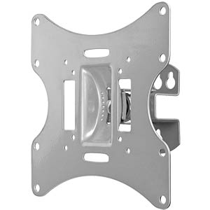 Wall mount - silver FREI