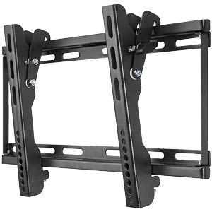 Wall mount for TVs from 58 - 140 cm GOOBAY 63494