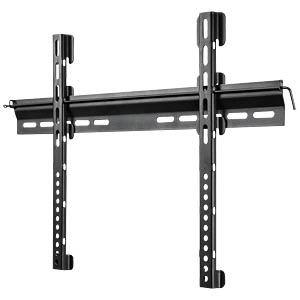 "Wall mount for TVs up to 178 cm (70"") GOOBAY 67820"
