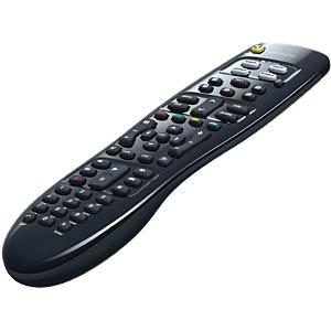 IR-based remote control LOGITECH 915-000235