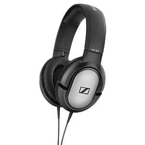 DJ-koptelefoon, over-ear SENNHEISER 507364