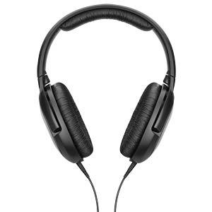 DJ-Kopfhörer, Over-Ear SENNHEISER 507364