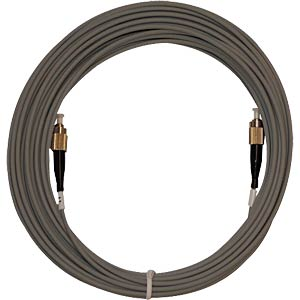 Invacom optical cable, 15 m GLOBAL INVACOM
