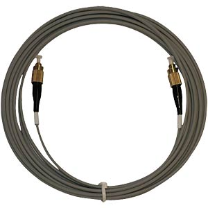 Invacom optical cable, 5 m GLOBAL INVACOM
