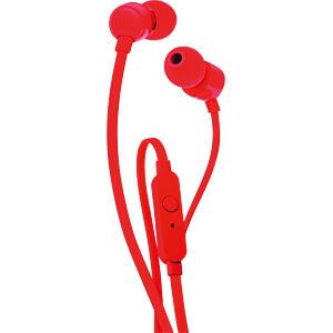 JBL TUNE 110RT - In-Ear-Kopfhörer