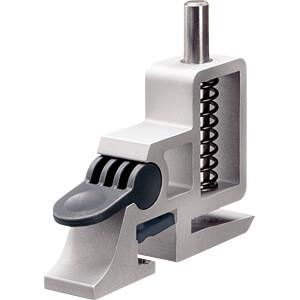 Lochsegmente für Mehrfachlocher 5114 (8 mm) LEITZ 51240000