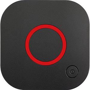 MAG 424AW3 - IPTV Receiver SET TOP BOX 4K
