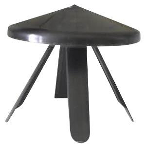 Mast cap, universal FREI