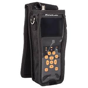 Pegelmessgerät, Satmessgerät, 2,3 LCD Display MEGASAT 2600012