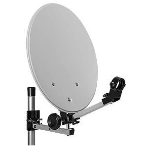 Set de camping Megasat (HD) MEGASAT 1500081