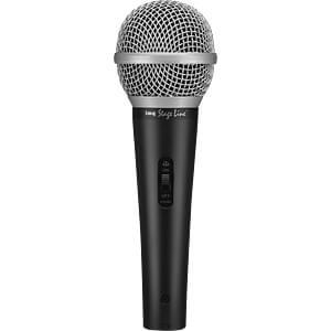 DM 1100 - Dynamisches Mikrofon
