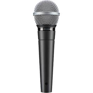 IMG DM-3 - Dynamisches Mikrofon
