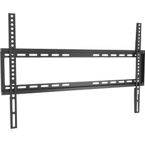 MYW HF3-3L - Wandhalter für LCD TV 37'' - 70'' (94 - 178 cm)