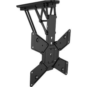 motorisierte klappbare TV-Deckenhalterung, 23 - 55 MYWALL HL 12 ML