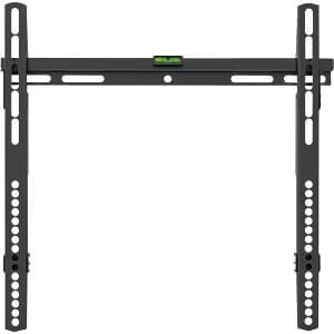 MYW HP5-1ASL - Wandhalter für LCD TV