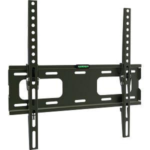 MYW HP6-1BL - Wandhalter für LCD TV